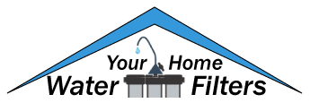 Your Home Water Filters