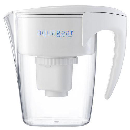 AQUAGEAR_pitcher Filter