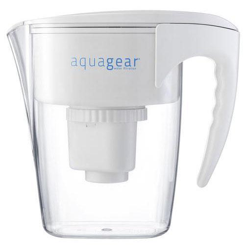 AQUAGEAR_pitcher Filter