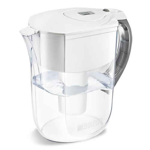 Brita Grand pitcher Filter