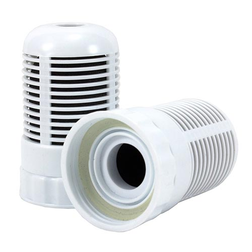 Aquagear Pitcher Replacement Filter